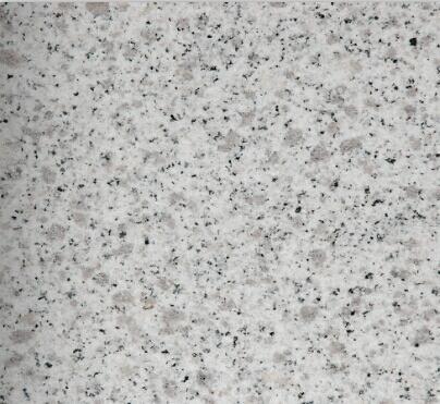萊州白麻石材